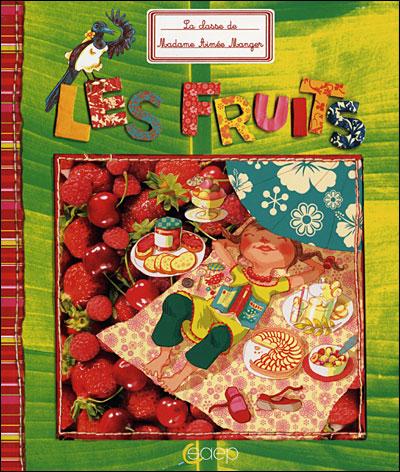 Am fruits