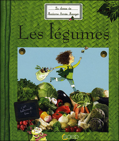 Am legumes