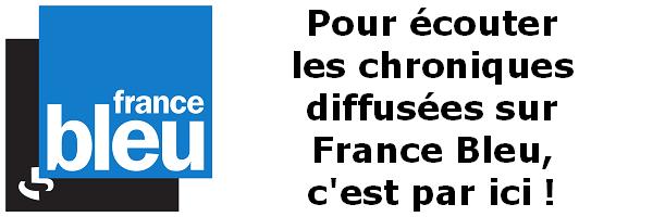 Chronique v2
