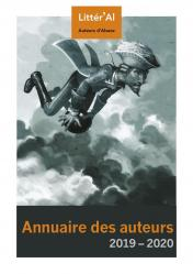 Couv annuaire2019 2020