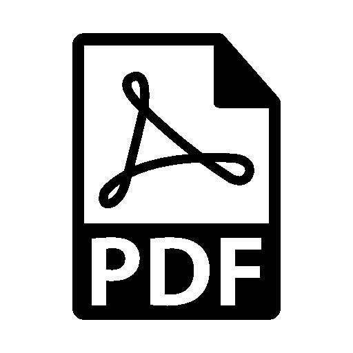 Doc pedago orga atelier copie